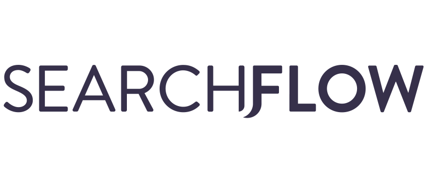 Search Flow